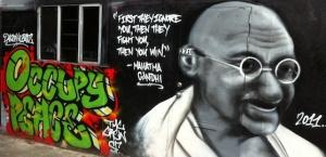 Gandhi_Minimized