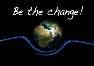 be-the-change-300x211