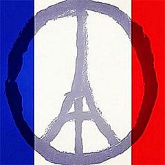 After Paris, Is Peace Too Much To AskFor?