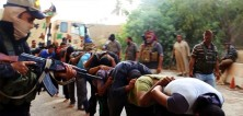 Isis-iraq45458c